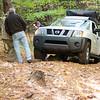 Vermont Overland 2014-2769