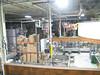 Magic Hat brewery in Burlington.