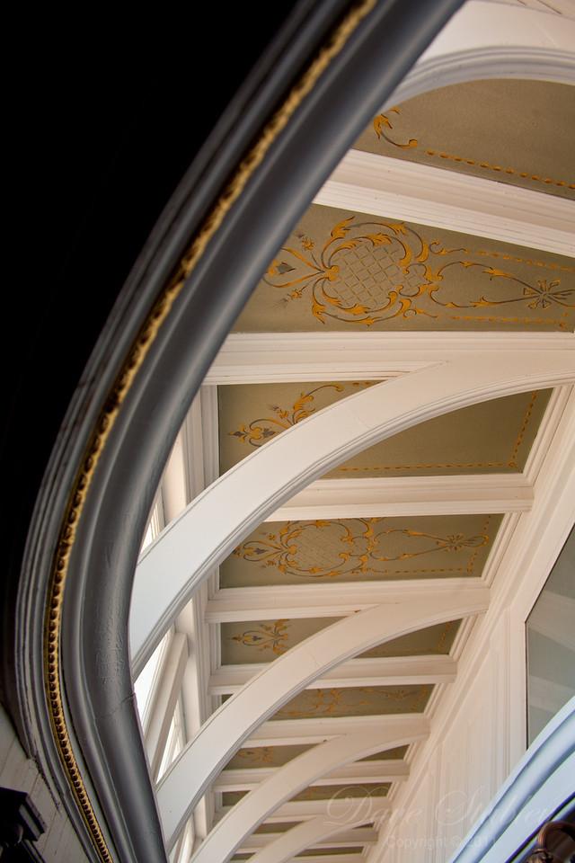 ShelbourneMuseum11-0840
