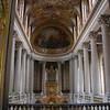Versailles, France (08) by Ronald Bradford - Admiring Creation