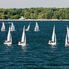University of Vermont Sailing Club
