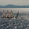 University of Vermont Sailing Club