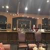 Viaggio tasting room