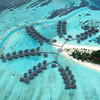 """Club Med Kani Resort, Kanifinolhumore, Maldives<br />  <a href=""""http://clubmed.us/cm/maldives-vacations_p-115-l-US-pa-MALDIVES-ac-ad.html"""">http://clubmed.us/cm/maldives-vacations_p-115-l-US-pa-MALDIVES-ac-ad.html</a><br />  <a href=""""http://VisitMaldives.com/en/resorts/club-med-kanifinolhu"""">http://VisitMaldives.com/en/resorts/club-med-kanifinolhu</a><br /> <br /> There was a 'mosquito tour ' which took us to different islands."""