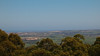 From John Yeates Lookout towards Seaford and Port Noralunga
