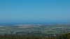 Again from the John Yeates Lookout looking towards Seaford