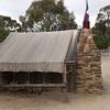 Day 21 - Sovereign Hill, Ballarat, Victoria