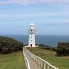 Day 16 - Cape Otway Lightstation
