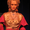 Royal London Wax Museum<br /> Anne of Cleaves