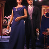 Royal London Wax Museum<br /> Duke & Duchess of Windsor