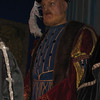 Royal London Wax Museum<br /> King Henry VIII