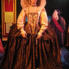 Royal London Wax Museum<br /> Queen Elizabeth I