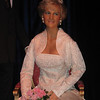 Royal London Wax Museum<br /> Princess Diana