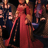 Royal London Wax Museum<br /> Jane Seymour