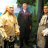 Royal London Wax Museum
