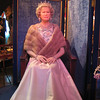 Royal London Wax Museum<br /> H.M. Queen Elizabeth II<br /> (Golden Jubilee figure)