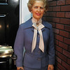Royal London Wax Museum<br /> Margaret Thatcher