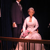 Royal London Wax Museum<br /> Diana and Prince William