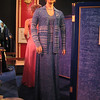 Royal London Wax Museum<br /> Princess Margaret