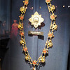 Royal London Wax Museum<br /> Order of the Garter