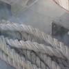 Look! Rope!