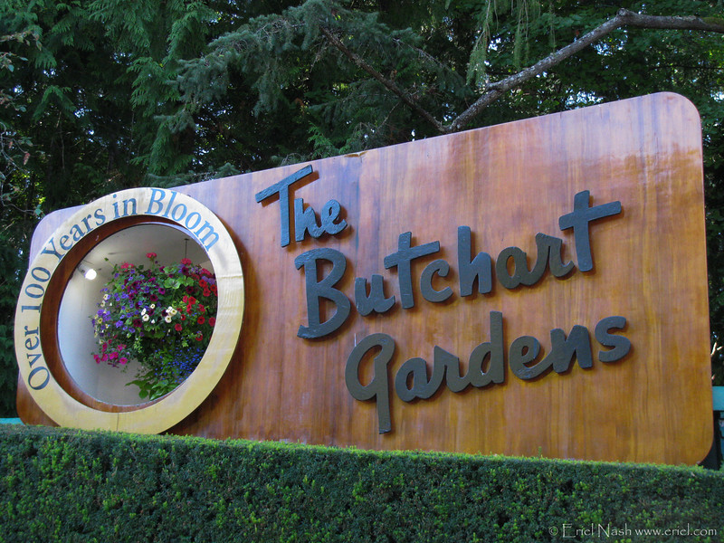 ButchartGardens-20110906-01