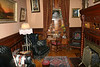 Sitting Room in Craigdarroch Castle