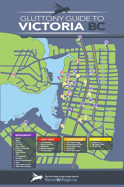 Victoria-guide2