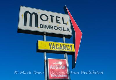 Dimboola, Victoria