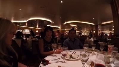 2014, 10-17 32  Dinner 1 - GOPR0033