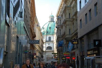 Vienna 2008