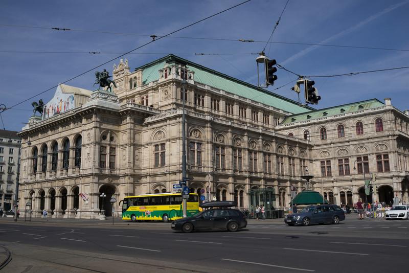 Vienna 2014-03