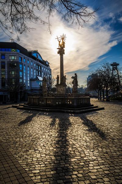 Vienna-1438