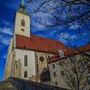 Vienna-1445