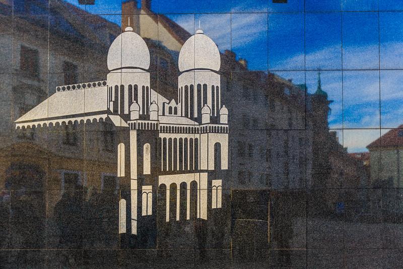 Vienna-1442