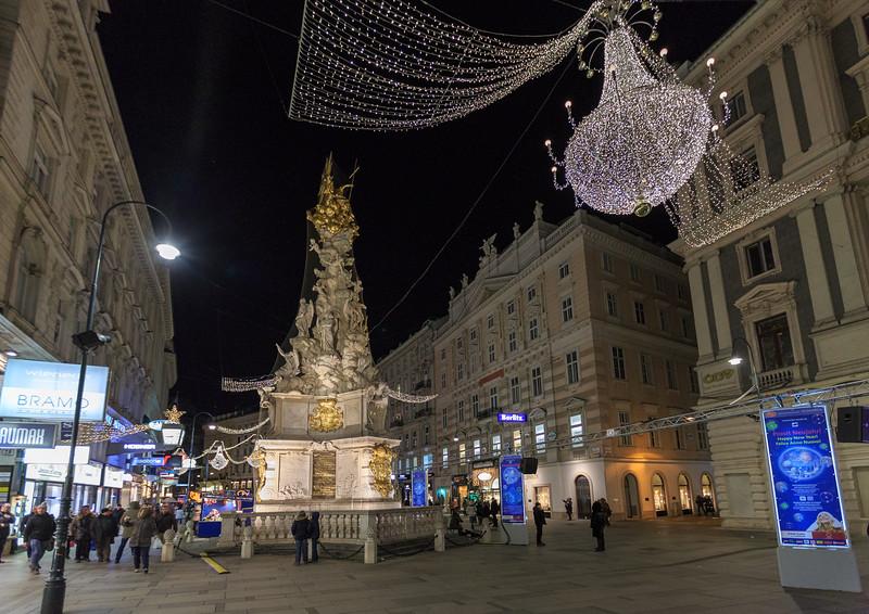Vienna-1373