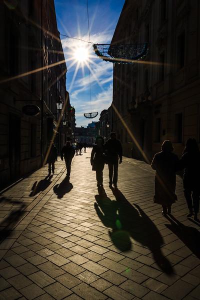 Vienna-1497