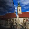 Vienna-1444