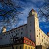 Vienna-1414