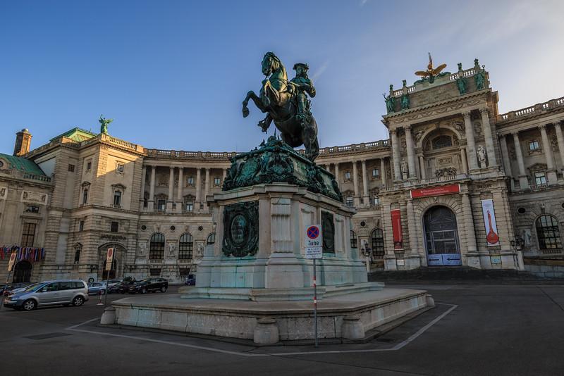 Vienna-1002