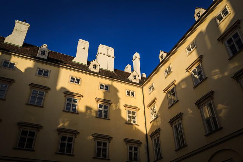Vienna-1017