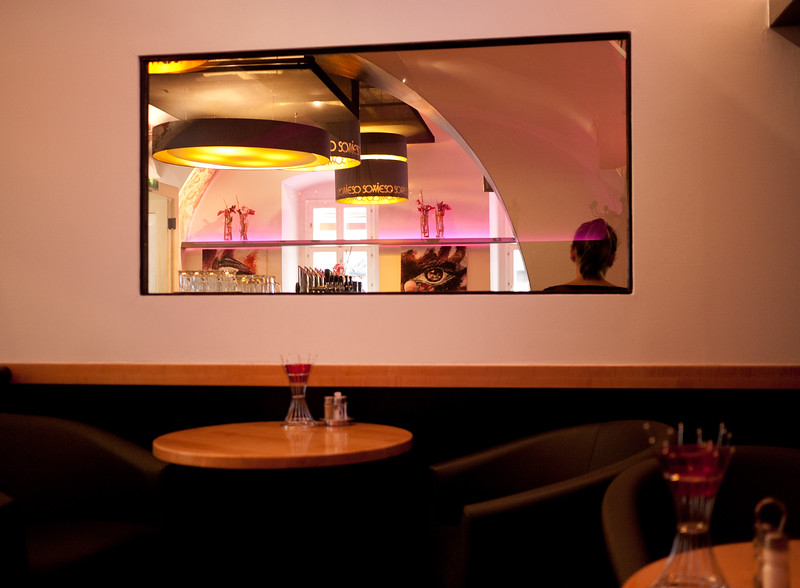 Vienna (Bar)