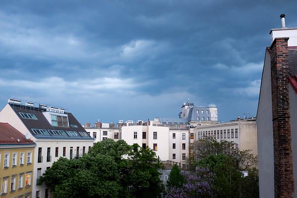 2014, May, Vienna-Zurich