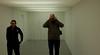 The Mirror Box, Mumok, Vienna