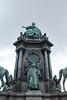 Another Statue, Vienna