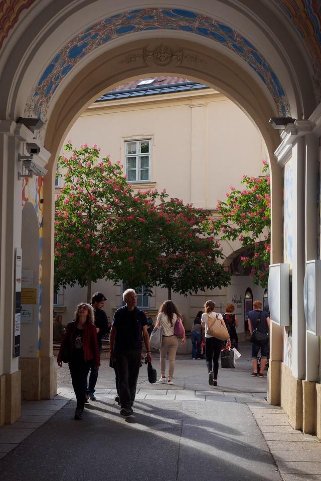 VIENNA - May 2015 - 68
