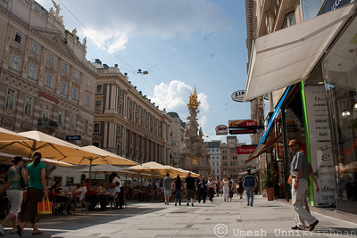 street scenes-4