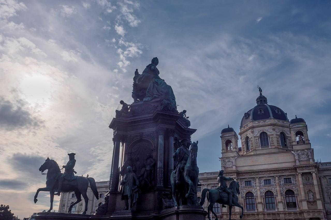 VIENNA - May 2015 - 64