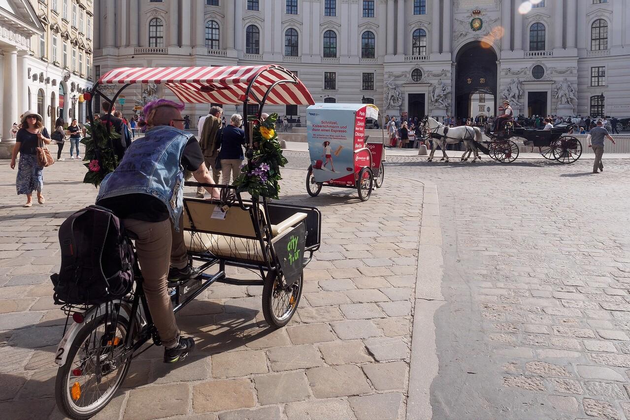 VIENNA - May 2015 - 55