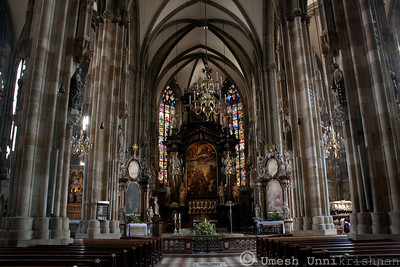Stephansdom-9